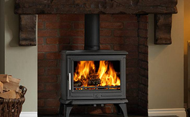 Acr Rowandale Defra Approved Multifuel Stove Reviews