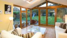 Adding Value Your Home Extension Loft