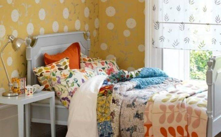 Adorable Country Bedroom Ideas Girls Rilane