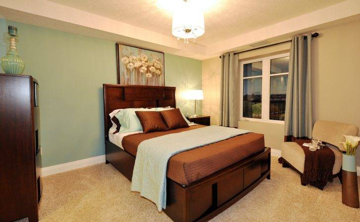 Adorable Paint Colors Small Bedrooms