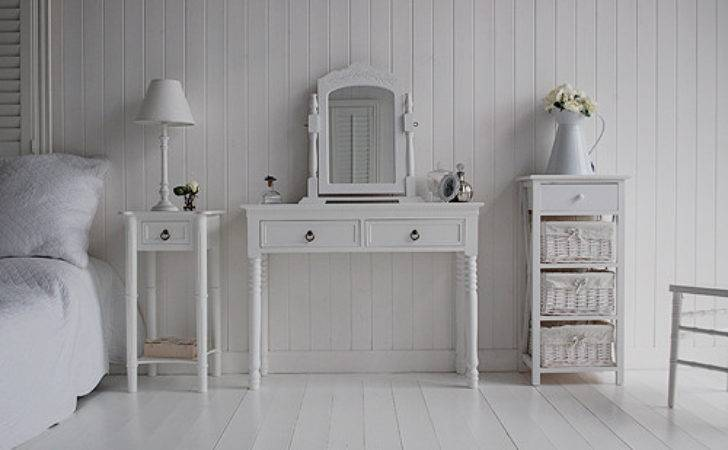 Advice Articles Teenagers White Bedroom Furniture