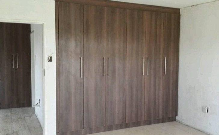 Affordable Built Wardrobes Fitted Kitchens