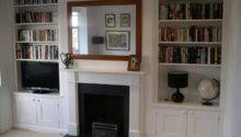 Alcove Cupboards Shelving Moneysavingexpert Forums
