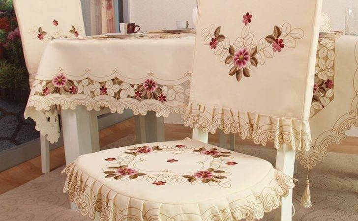 Aliexpress Buy Fashion Embroidered Rustic