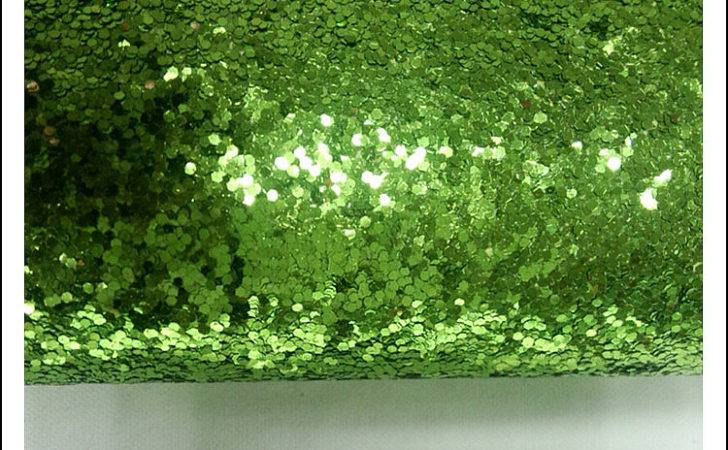 Aliexpress Buy Green House Paper Eco Friendly
