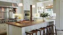 All Cool Kitchen Islands Carts Ideas Your