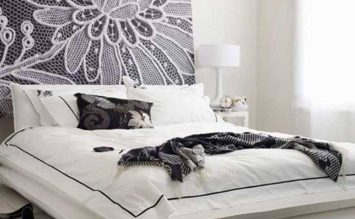 All Design Style Dime Headboards