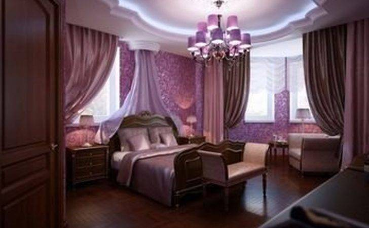 All New Small Bedroom Ideas Adults Room Decor