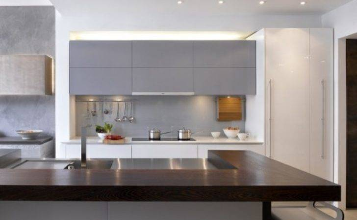 All Want Kitchen Island Think