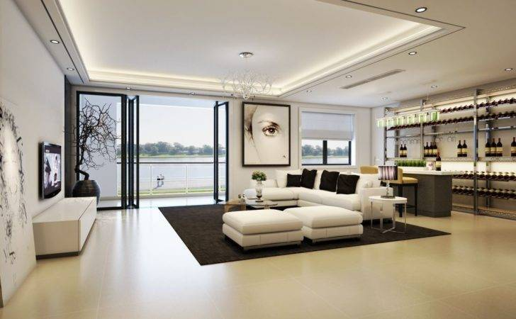 Amazing Awesome Nice Living Room Ideas Home Design
