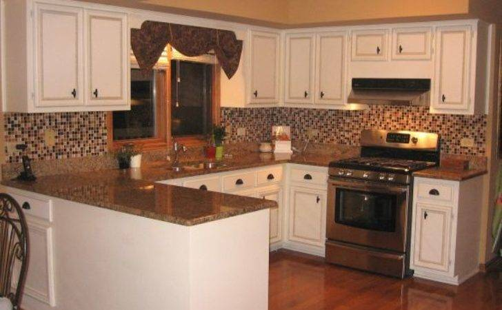 Amazing Budget Kitchen Makeover Ideas