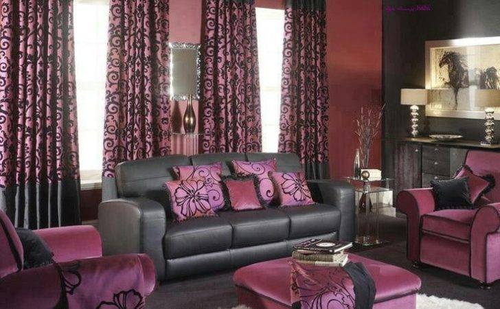 Amazing Color Schemes Living Room