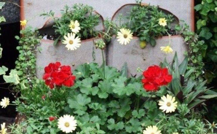 Amazing Diy Ideas Upgrade Your Garden Year