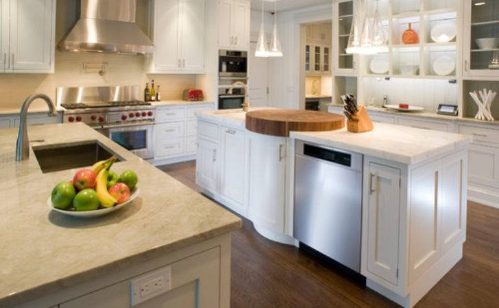 Amazing Kitchens Each One Dream Home Worthy Photos