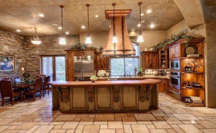 Amazing Kitchens Traditional Kitchen Other Metro