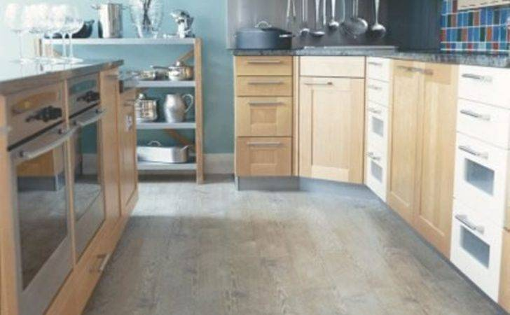 Amazing Latest Flooring Ideas Kitchen Diner