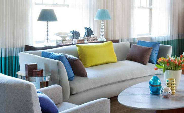Amazing Living Room Color Schemes Decoholic