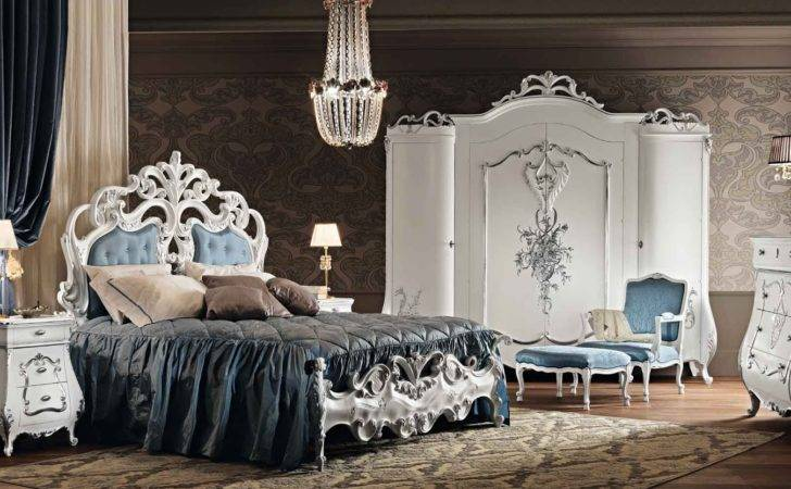 Amazing Luxury Bedroom Furniture Ideas Home Design