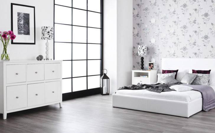 Amazing Quality Prices Bedroom Furniture Direct