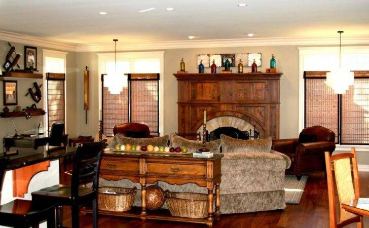 Amazing Rustic Home Decor Ideas Try