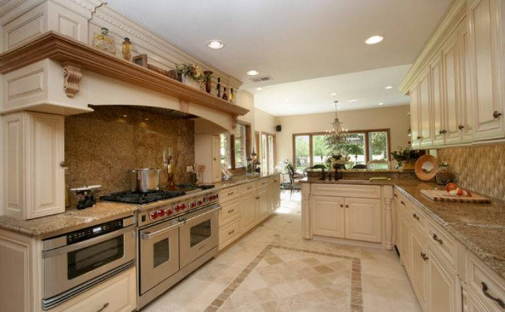 Amazing Tuscan Kitchen Ideas Ultimate Home