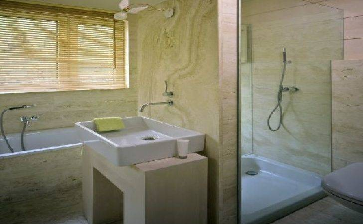 Amazing Very Small Bathrooms Ideas Design