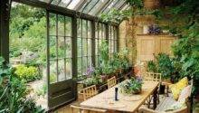 Anatomy Room Dreamy Conservatory Ideas One Kings Lane