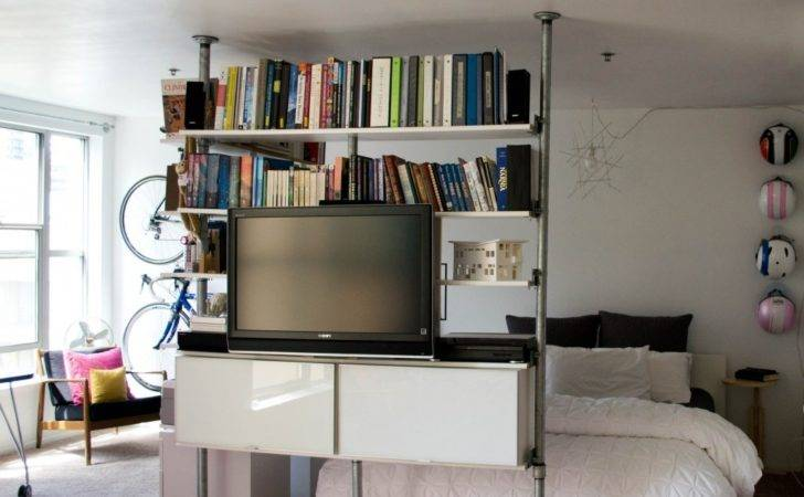 Another Bomb Proof Modular Shelving System Everyday Modern