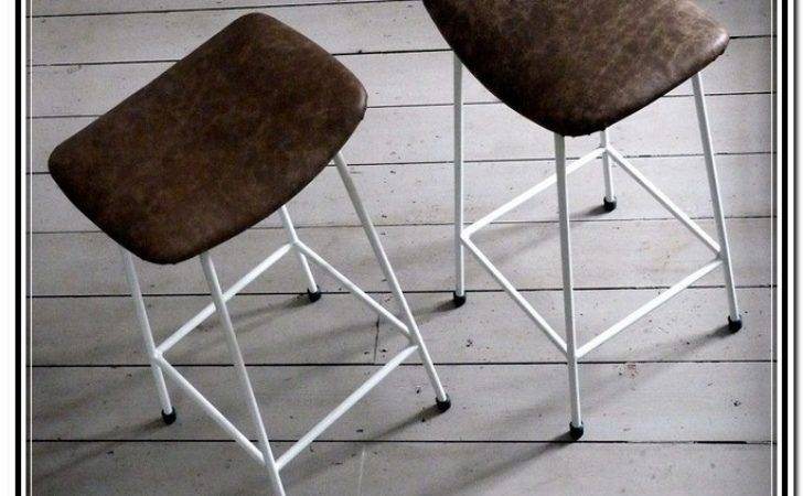 Antique Bar Stools Ebay Home Design Ideas