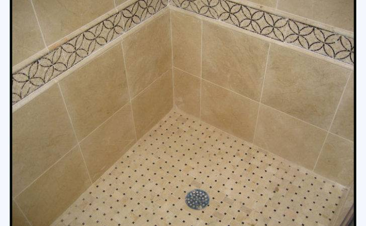 Antislip Products Slippery Tile Shower Solutions