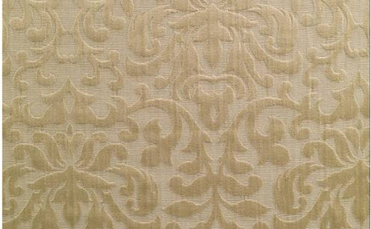Anya Curtain Upholstery Fabric