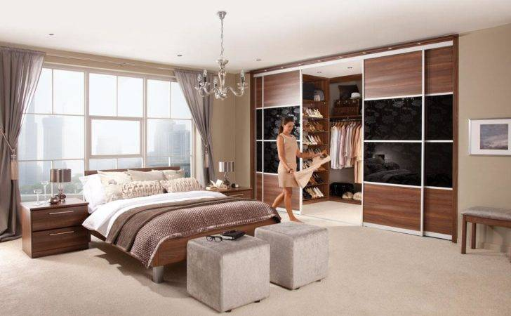 Apartment Closet Projects One Bedroom Apartmenthouse