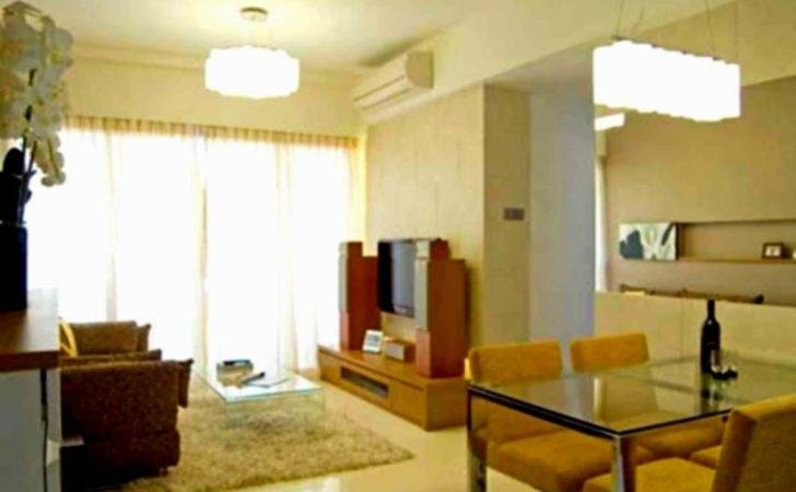 Apartment Living Room Ideas Budget Home Decoration Plan