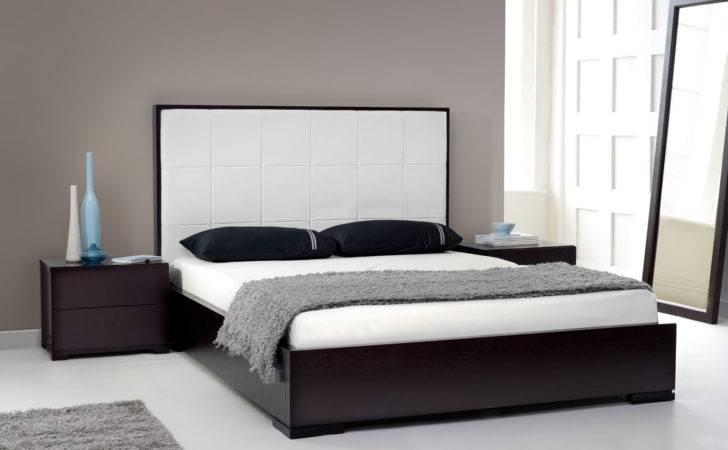 Appealing Bedroom Beds Designs Comfortable Sleeping