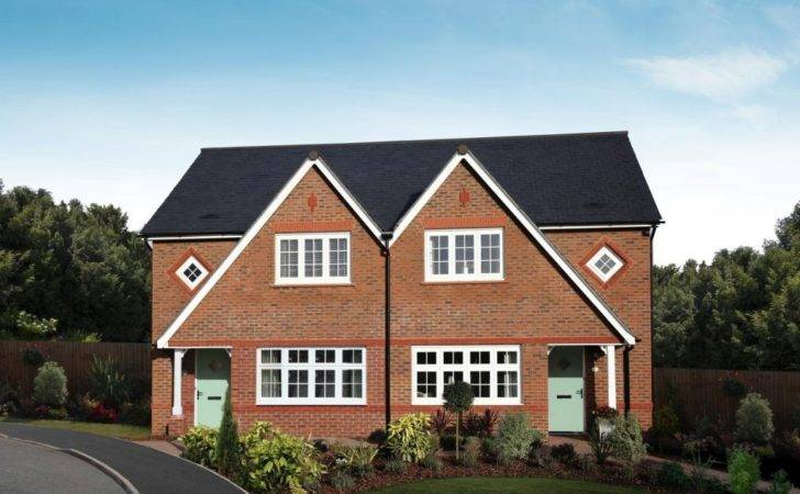 Approvals More Than New Homes Granted Leeds