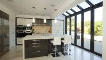 Apropos Favourite Five Kitchen Extensions
