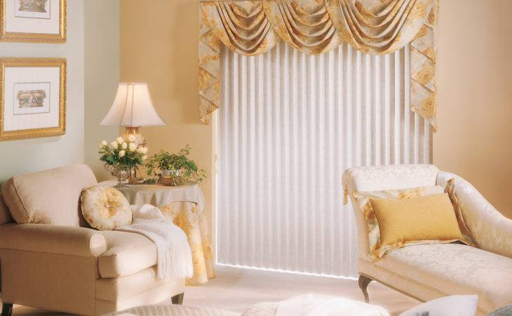 Apt Blinds Inc Learn More Different Vertical