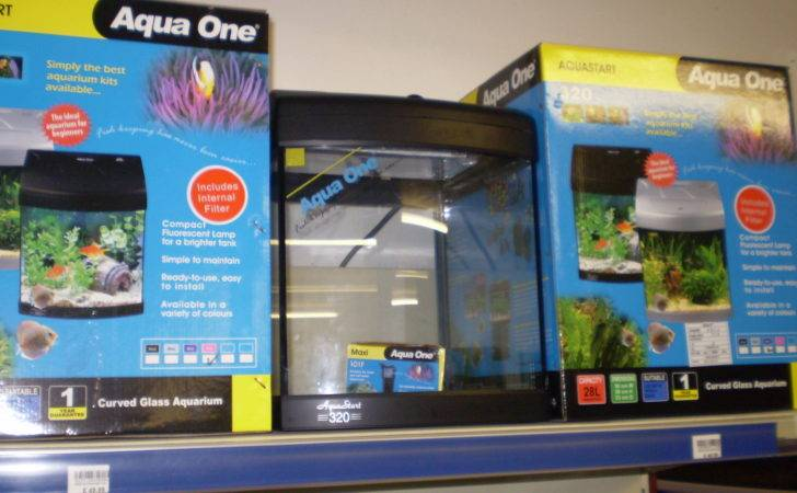 Aquastart Aquarium Aquarist Classifieds