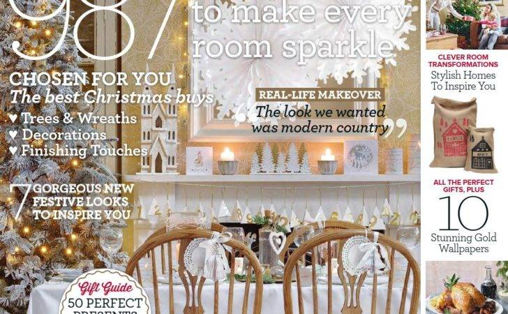 Architecture Magazine Ideal Home All Publications Read