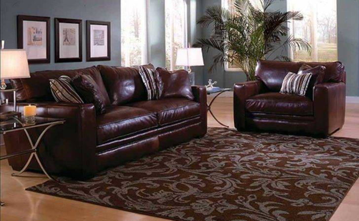 Area Rugs Living Room Brown Leather Sofa Ideas Home