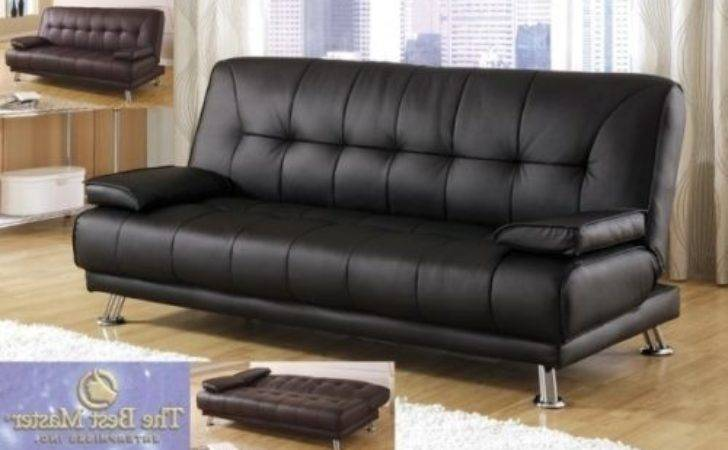 Argos Leather Sofa Beds Hpricot Thesofa