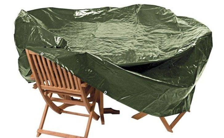 Argos Patio Cover Desain Review