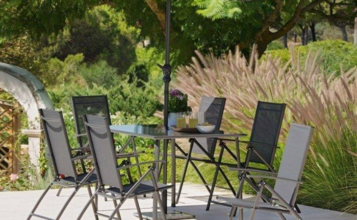 Argos Patio Furniture Covers Desain