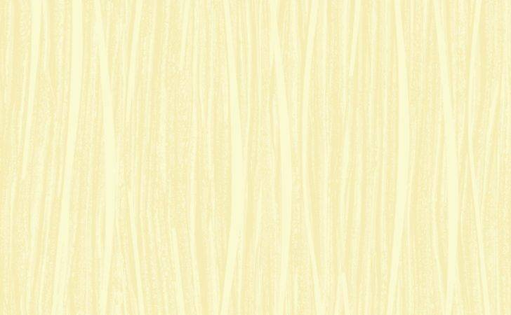 Arthouse Ripple Cream Texture Paintable