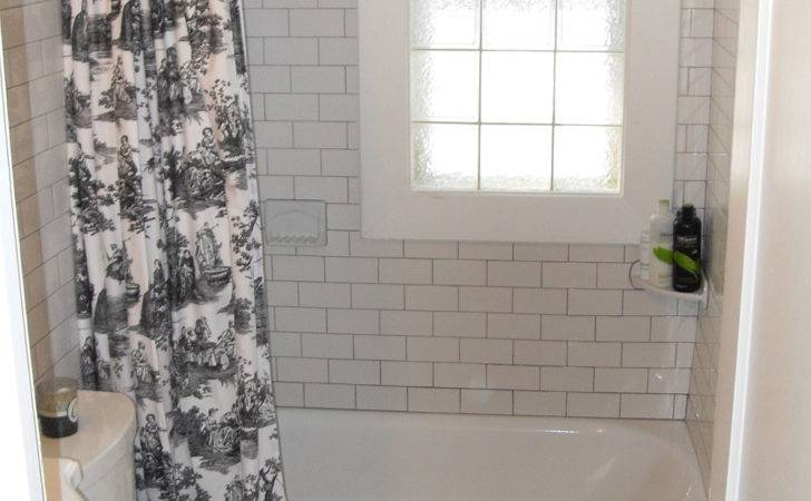 Arts Crafts Style Bathroom Ideas Home Willing