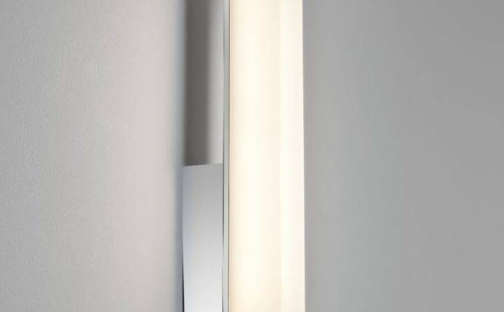 Astro Lighting Karla Led Bathroom Wall Light