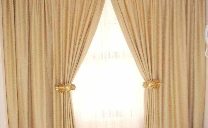 Attractive Curtain Styles Designs Curtains