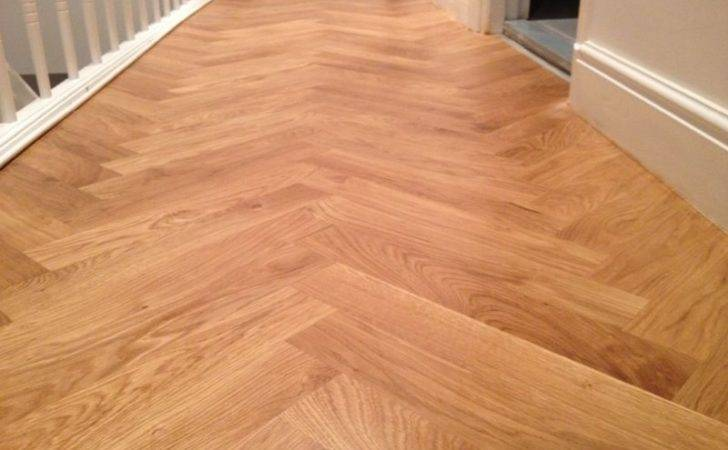 Attractive Different Types Wood Flooring Overview