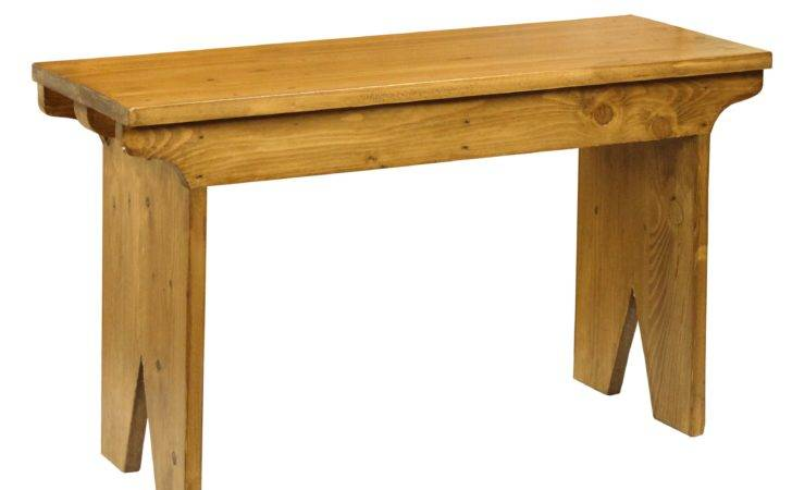 August Grove Nellie Rural French Style Entryway Bench