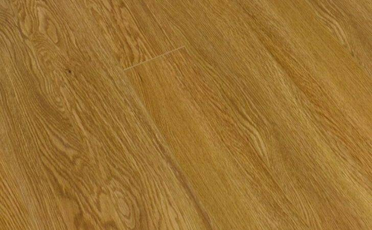 Authentic Oak Laminate Flooring Off Rrp Fast